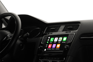 Smart Phone Aftermarket Car Melbourne Installation