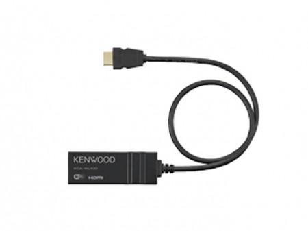 Kenwood KCA-WL100 HDMI Wi-Fi dongle