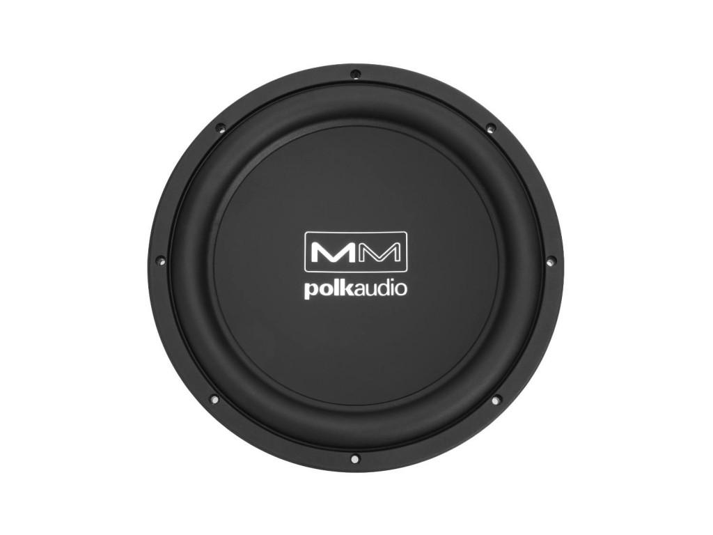 Polk MM1240 Online