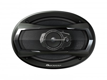 Pioneer TS-A6965S online