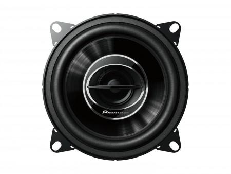 Pioneer ts-g1045r