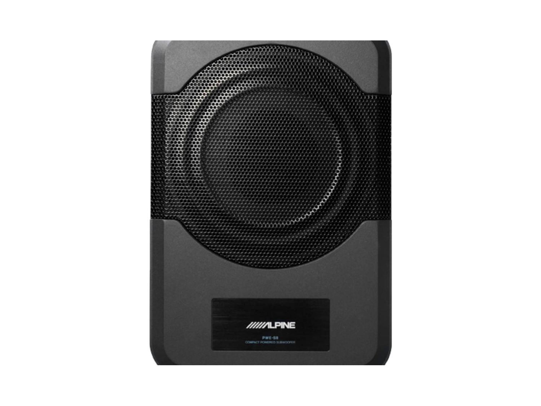 Alpine PWE-S8 Online 1