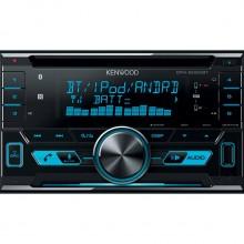 Kendwood DPX-5000BT 2