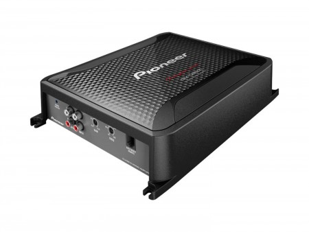 Pioneer GM-D8601 Online