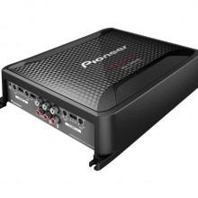 Pioneer GM-D8604 Online