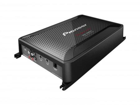 Pioneer GM-D9601 Online