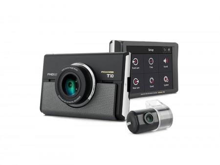 IROAD T10 16GB Online