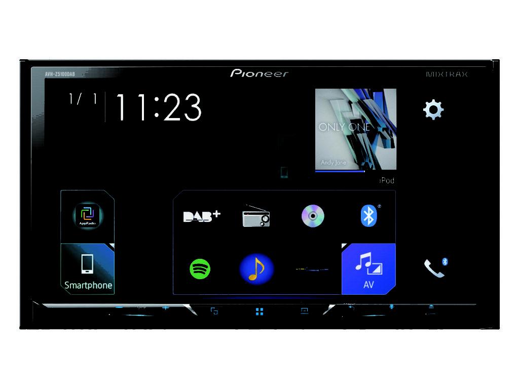 Pioneer-AVH-Z5100DAB-Melbourne-Online-1